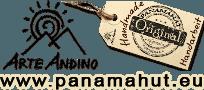 Panamahut das Original kaufen