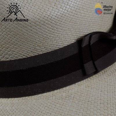 Braun bicolorAusverkauft