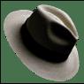 Premium Panamahut Montecristi