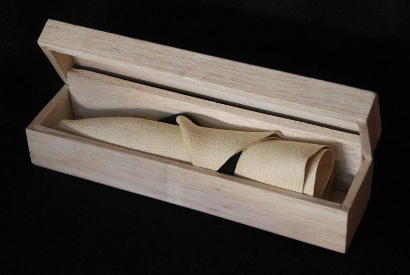 Rollbar Panamahüten